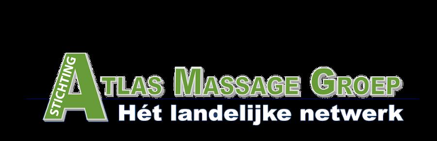 Backbalance-Nederland