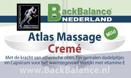 AtlasMassageCreme_mild
